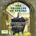 The Prioress in Spring